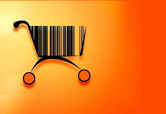 Sucesso do comércio online brasileiro