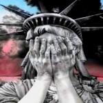 O declínio dos Estados Unidos e suas consequências para o mundo