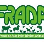Uma frente de ação pelos direitos animais e preservação ambiental