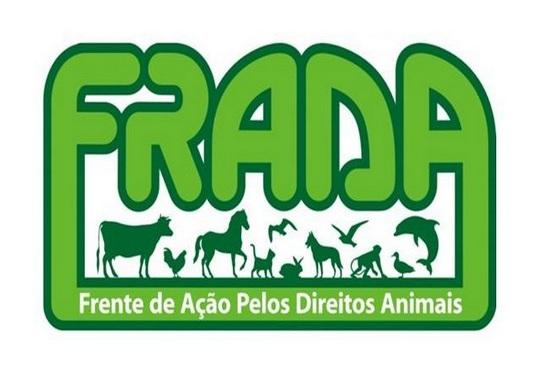 Frada Joinville - Defesa dos Animais e Meio Ambiente