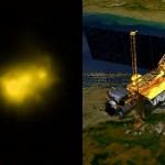 Terra celebra mudança de estações e teme queda de satélite UARS