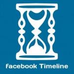Timeline: linha do tempo resume vida de usuário do Facebook