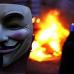 Ganância de bancos e elite financeira coloca o povo nas ruas