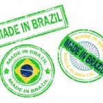 Brasileiro prefere comprar produto nacional do que o importado