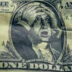 Manobras contábeis tentam tirar capitalismo da UTI financeira