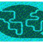 A liberdade na Internet e no Encontro Mundial de Blogueiros