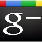 O abandono precoce pelos usuários da rede social Google+
