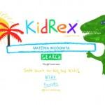 Buscador infantil, tipo Google, com filtros de segurança para crianças