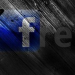 Tecnologia: a força política das novas mídias e redes sociais