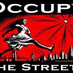 Protestos contra o sistema financeiro em 15 de outubro