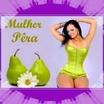 Cidade de São Paulo pode eleger Mulher Pera como prefeita