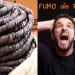 Rafinha Bastos pode levar fumo superior a 100 mil reais na Justiça