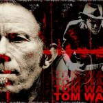 Vídeo com a música Downtown Train – clássico de Tom Waits