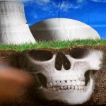 Usina no Japão provoca maior contaminação marinha da história
