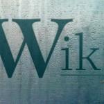 WikiLeaks em nova campanha para arrecadação de recursos