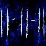 O dia 11-11-11 está chegando… o que vai acontecer nesta data?