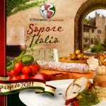 Comida italiana na 11ª edição do Petrópolis Gourmet 2011