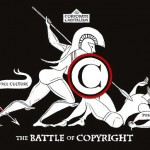 Piratas da indústria cultural contra a liberdade na Internet
