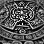 Novo achado confirma fim do mundo em 2012 pelo calendário maia