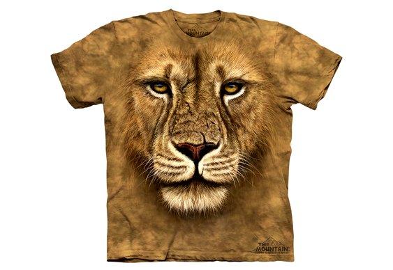 Camisetas - bichos