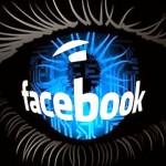 Invasão de privacidade: ninguém consegue se livrar do Facebook