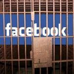 Facebook pega punição de 20 anos por violação de privacidade