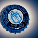 Divina: monges trapistas fabricam a melhor cerveja do mundo