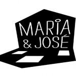 Maria e José são os nomes mais populares usados no Brasil