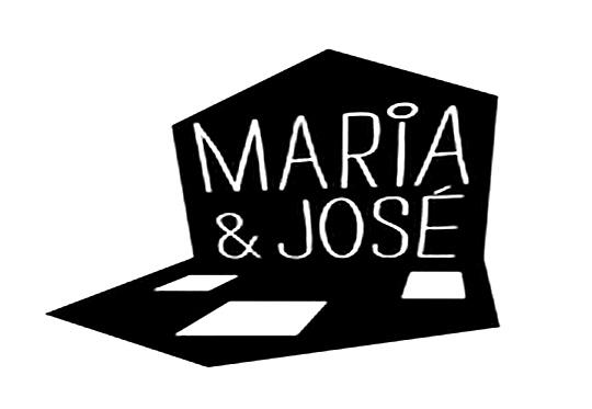 Maria e José - nomes mais usados