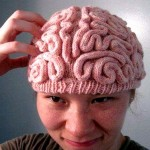 Fim do mistério: fotos do cérebro desvendam orgasmo feminino