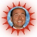 Banqueiros demitem Silvio Berlusconi, primeiro-ministro da Itália