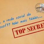 Nova rede social Socl, da Microsoft, vazou e caiu na Net