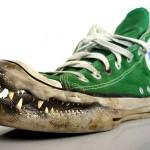 Adidas vai lançar tênis a preço 'mini': só 1 dólar… na Índia