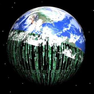Matrix - Mundo