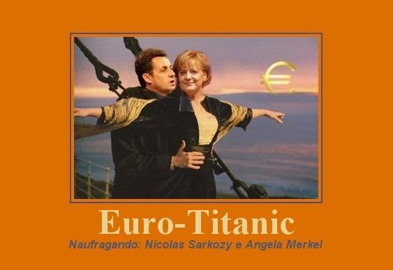 Euro-Titanic