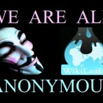 Origem e o que significa a máscara de Guy Fawkes dos Anonymous