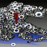 Novilíngua – o poder da elite global controla nossas mentes
