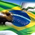 Brasil supera EUA, Alemanha e Japão em estabilidade financeira