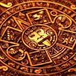 Não existe profecia sobre o fim do mundo no calendário maia