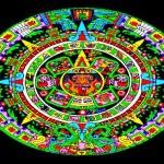 Profecias do Calendário Maia não falam de Fim do Mundo em 2012