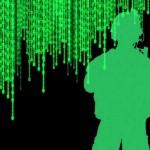 EUA lançam 'ação militar cinética', novo apelido para 'guerra'