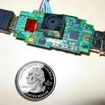 Computador de 25 dólares da Raspberry Pi chega em janeiro de 2012