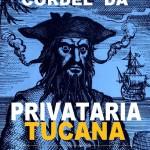 Cordel da Privataria Tucana, de Silvio Prado da APEOESP