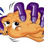 Dois novos sintomas indicam quando a pessoa sofre um derrame