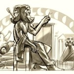 Qual a origem do Réveillon e por que se comemora o Ano Novo?