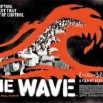 A nova onda de ascensão do fascismo na Europa e EUA