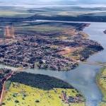 Metade das reservas de gás do Brasil fica em Minas Gerais