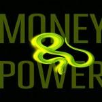 A tomada de poder pelo mercado com golpe de Estado financeiro