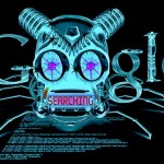 Google reinventa capitalismo com busca por palavras-chave