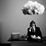 É melhor ser feliz desempregado do que infeliz em trabalho ruim